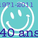 1971-2011-love-40-ans-131128054547