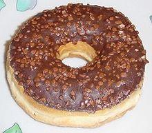 220px-Donut