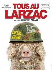 Tous-au-Larzac_fichefilm_imagesfilm