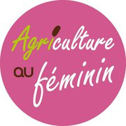 agricultrice_bretagne