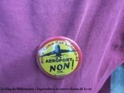badge-NDDL