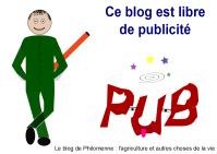 blog-sans-pub