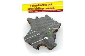campagne_terre_de_liens