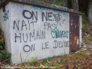 graffiti-2---C