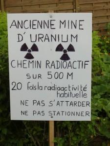 mines-uranium